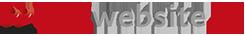 Γρήγορη και οικονομική κατασκευή ιστοσελίδων Logo